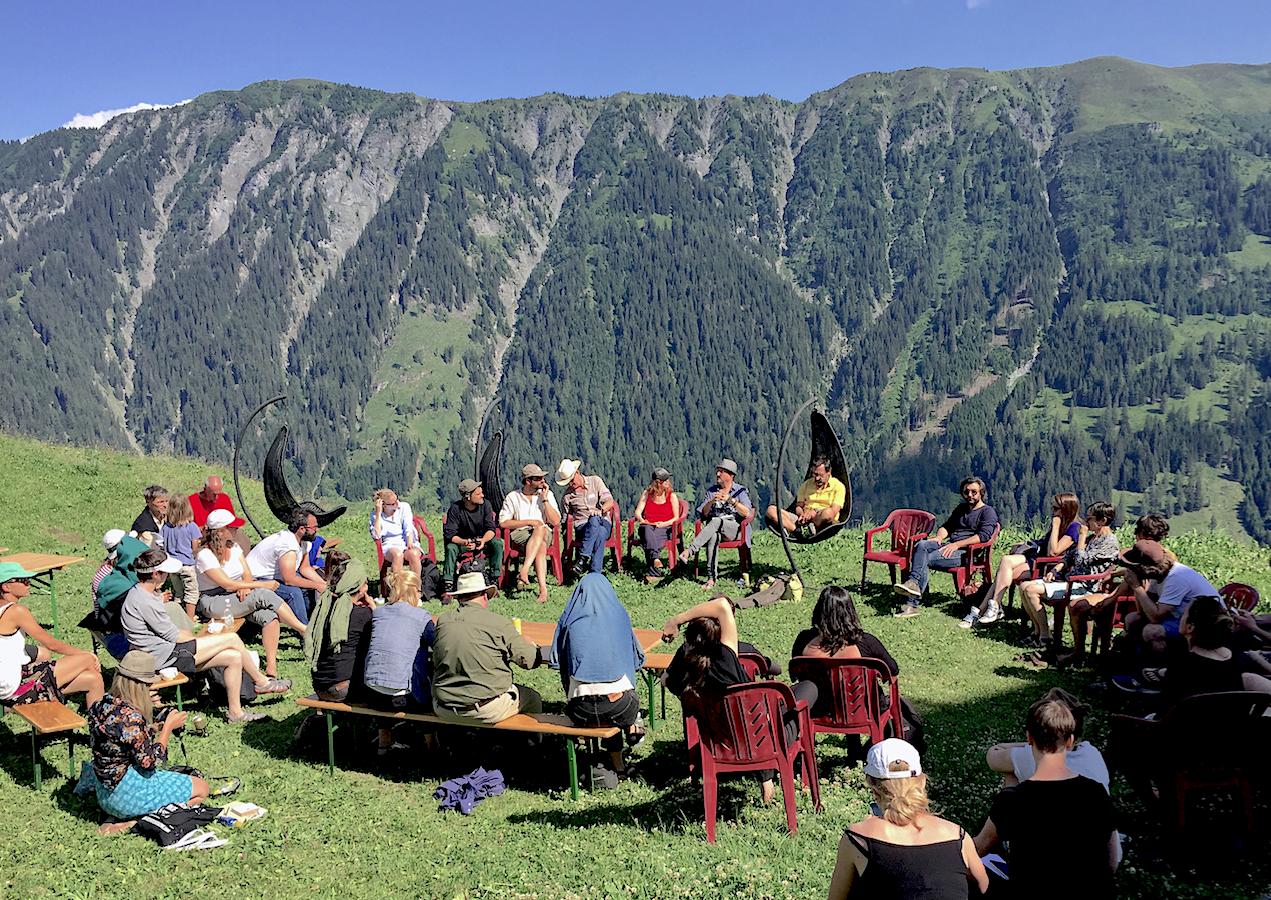 outdoor-classroom